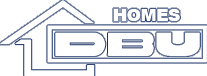 DBU Homes