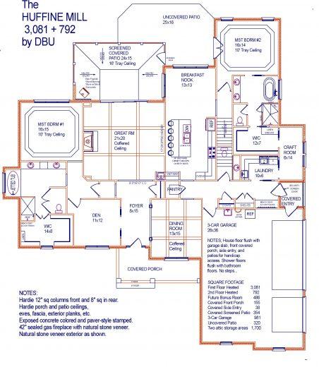 1st-floor-plan-flyer-jpg