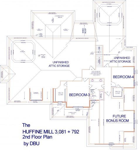 2nd-floor-plan-jpg